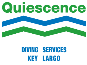 Quiescence Diving Services, Inc.
