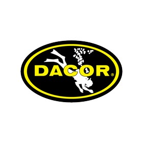 Services quiescence diving services inc - Dacor dive computer ...